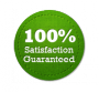 100satisfactionguarantee-green